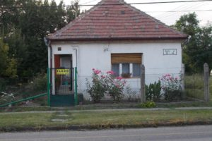 Budai úti házak 031
