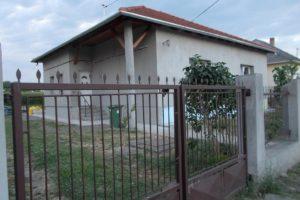 Budai úti házak 035