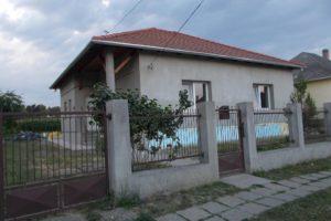 Budai úti házak 036