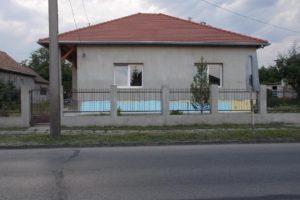 Budai úti házak 037