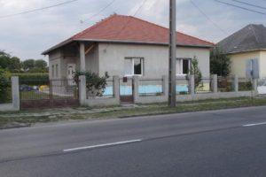 Budai úti házak 038