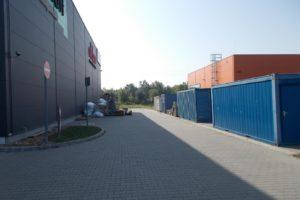 M.7.Pákozd Ipari park. 002