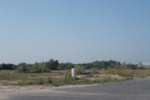 M.7.Pákozd Ipari park. 004