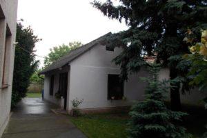 M.H.755 005