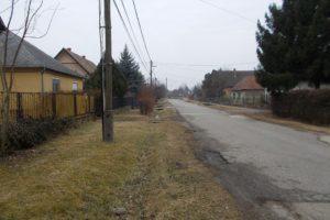 M.H.797 Széchenyi út.004