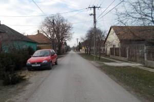 m-petofi-utca
