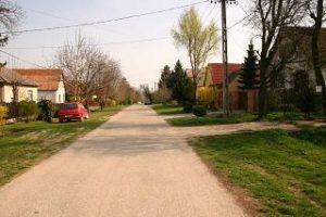 tordasi-telek-utca2